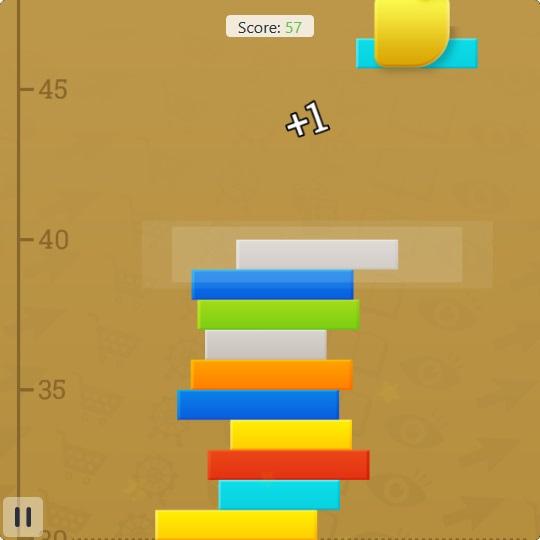 BrickStacker01.jpg.2523bf85e43cad141ad3e4fac19a9c77.jpg