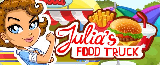 JuliasFoodTruck_548x225.png