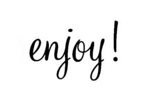 enjoy-2.jpg.2242c0ae8988d6bcb241f19d7bdb4bdb.jpg
