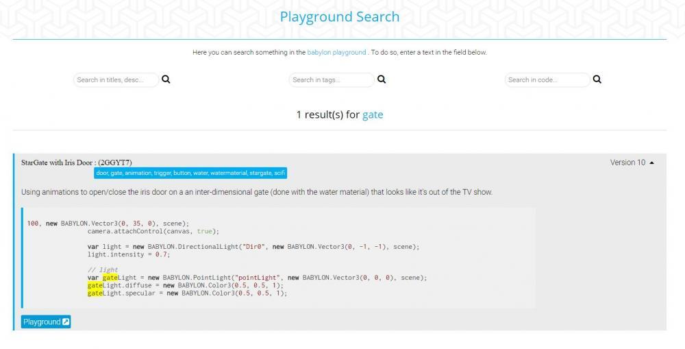 playground-search.JPG