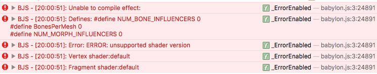 shader_errors.jpg