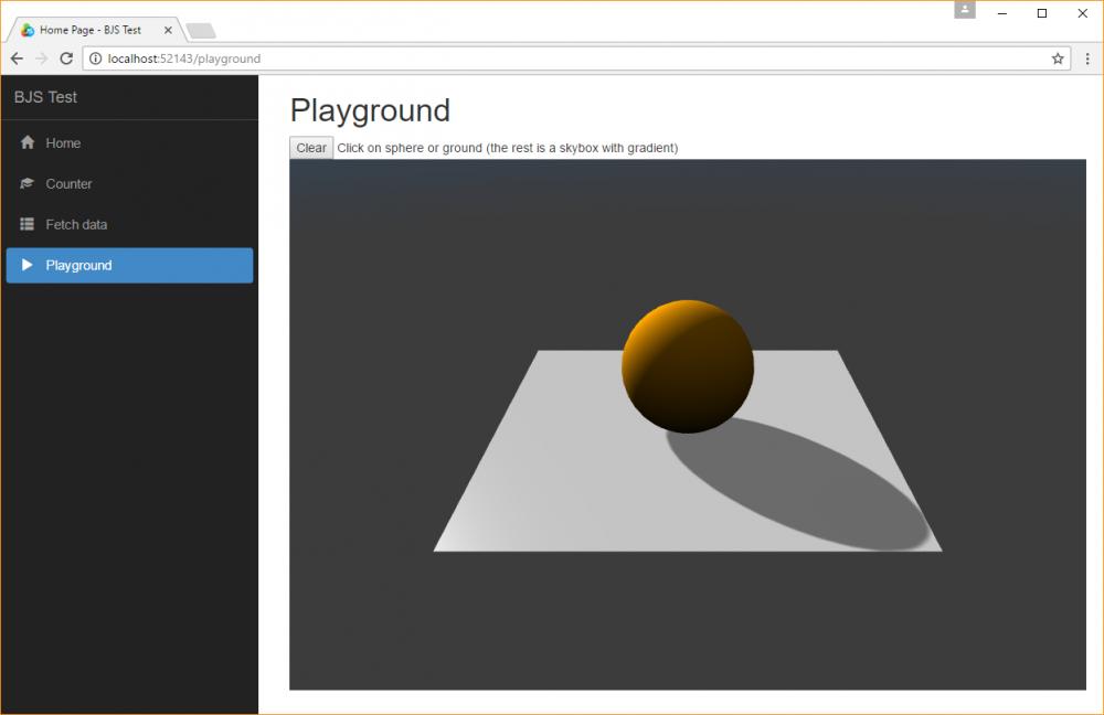 typescript_playground.png