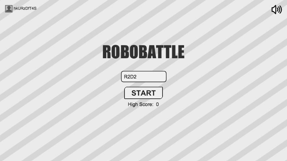 yskim041.github.io-robobattle-(iPhone 6 Plus).png