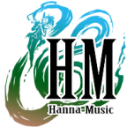 Simon Hanna Music