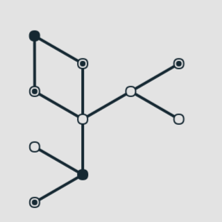 dead-sticks-html5-gamedev.png.9de51c1ec9f8c0ddf82836864d30581f.png