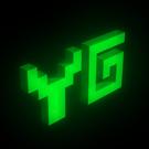 yagerGames