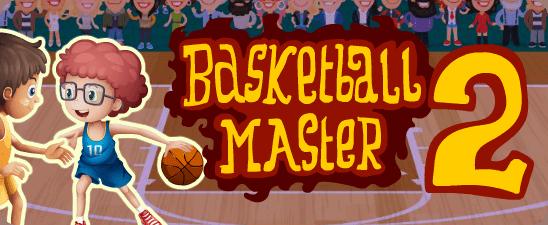 BasketballMaster2_Banner_548x225.png
