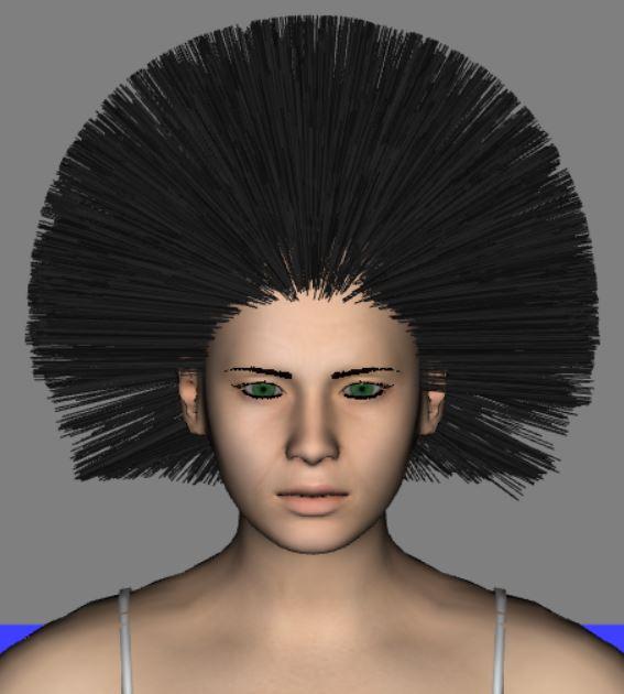 hair.jpg.58463ef887c1d2d745b77947a8436089.jpg