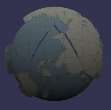 gap.jpg.292bf0d3f4d25f570f7f0b553bdb1881.jpg