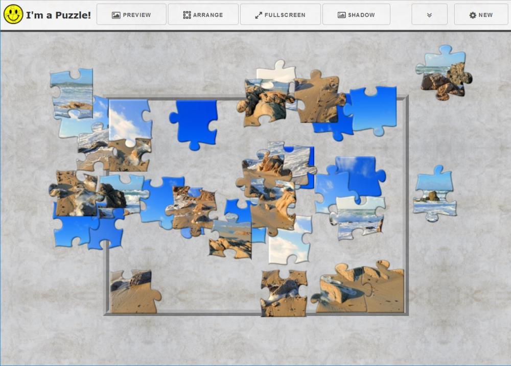 im-a-puzzle-print-screen.jpg
