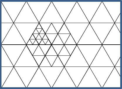 isogrid.jpg.f9506e61a403f9bc5d784118a4bb3000.jpg