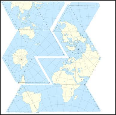isomap.jpg.e2298e6a44bb57124414c160718ff063.jpg