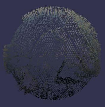 manygaps.jpg.2cbfea4eed59fa785587b868be15c539.jpg