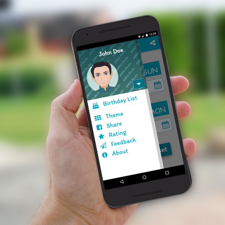 smart-phone-4.png