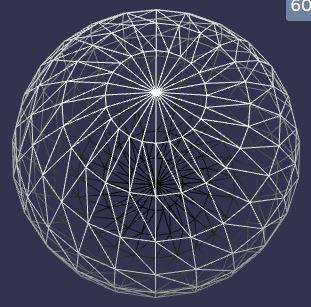 wireframesphere.jpg.612a232f08972972cee80b6ef9f79858.jpg
