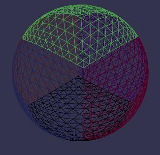 wireframesphere2.jpg.4e551e7b7e215d60932ac85e05ed94ad.jpg