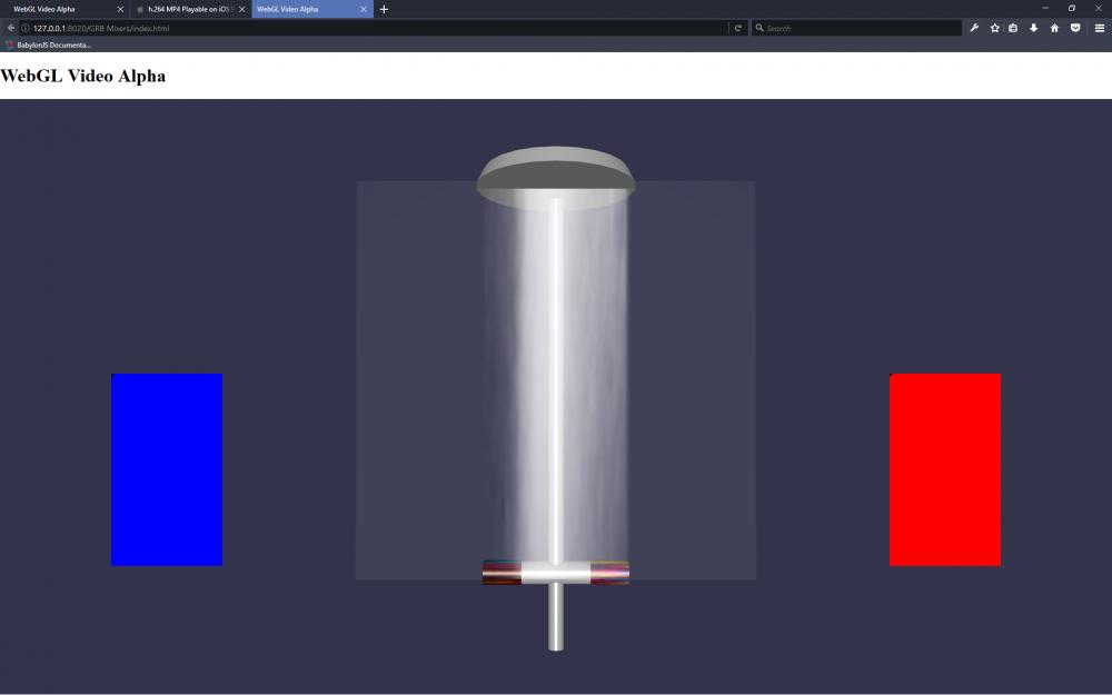 Shower_Prototype_Desktop_Firefox.thumb.png.d4d081b5dbef32ec26600c892d8f4134.png