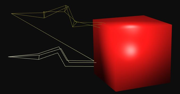 asTris.jpg.ebe2f631125157993ac65f7ac1e42b76.jpg