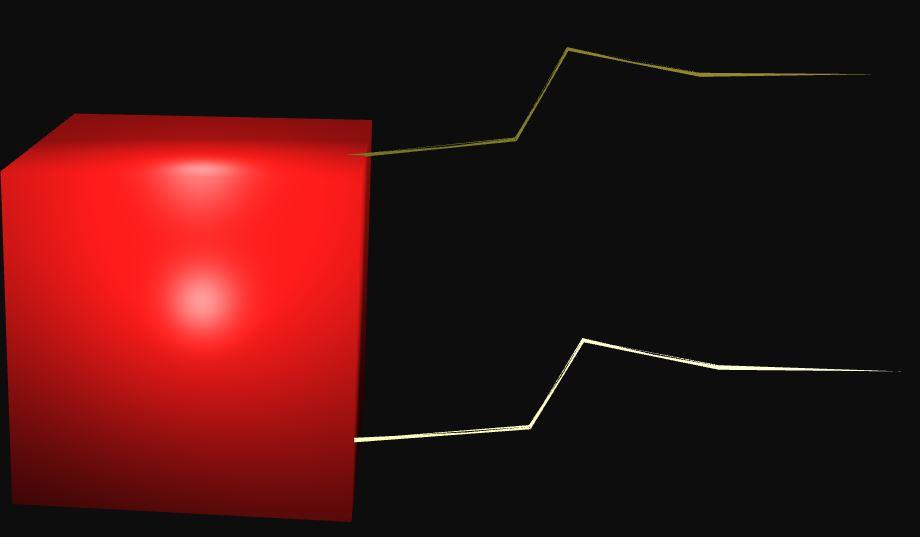 asTrisFromMesh.jpg.9cde3cd1e0926120b64245e5c9e2cb6f.jpg