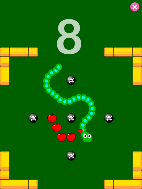 impossible_snake_05.png