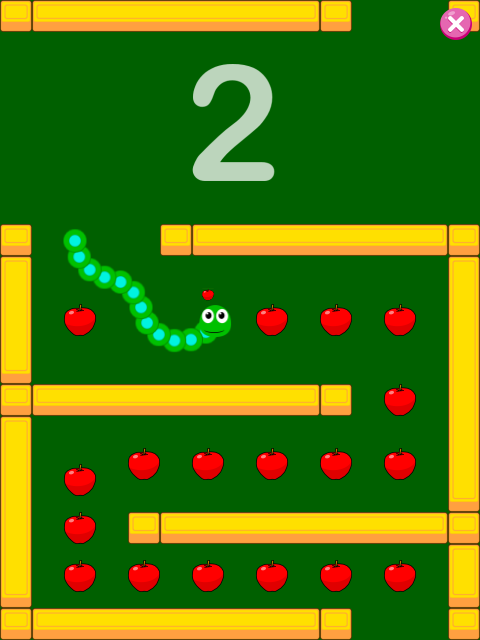 impossible_snake_07.png