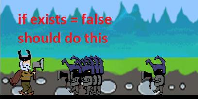 exists = false.png