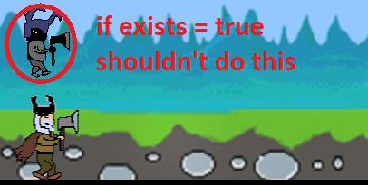 exists = true.png