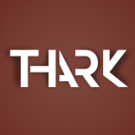 Thark