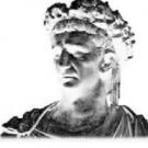 troymius