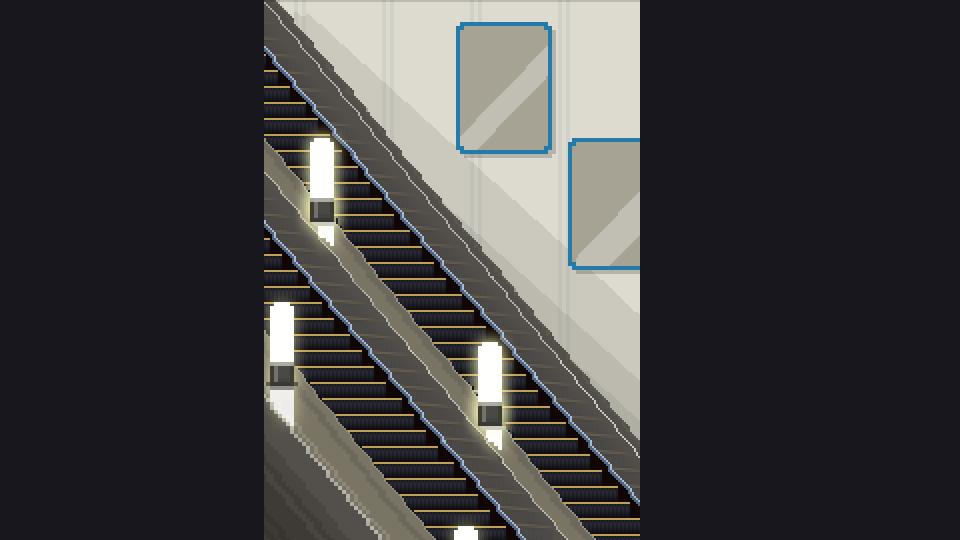 Eskalator.png