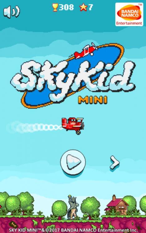 SkyKid1.thumb.jpg.f433385cf57d3f749b86c01588222f9a.jpg