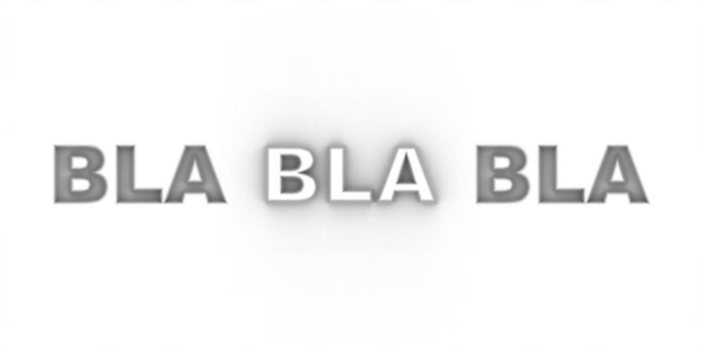 blablabla_AO.jpg