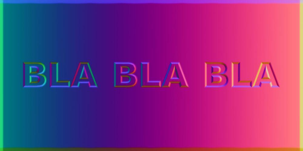 blablabla_normals_OS.jpg