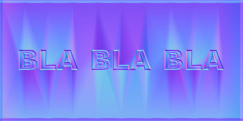 blablabla_normals_TS.jpg