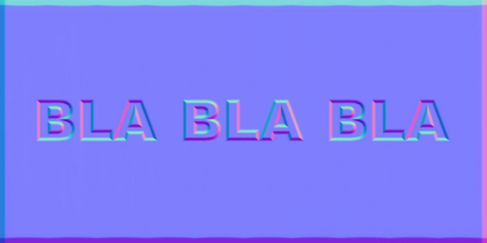 blablabla_normals_TS_flat.jpg