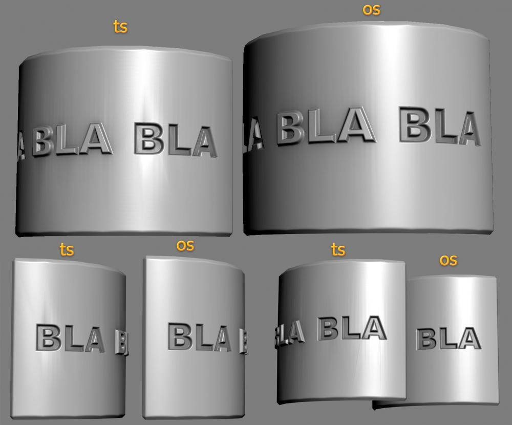 blablabla_preview.jpg