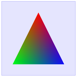 010_pass-vertex-colors-using-vbo.png.0f9dfc1a3912b8c853fce1cb49a10239.png