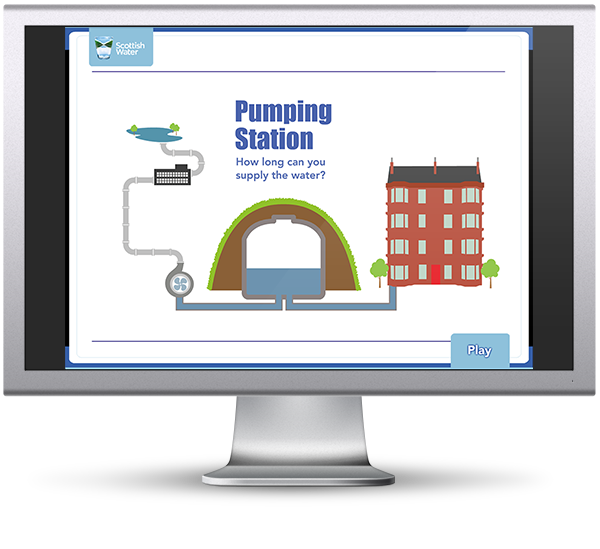 Pumping Station.png