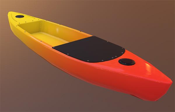 Kayak.jpg.1c30132430960efdd66f8ba4ffe0da8e.jpg
