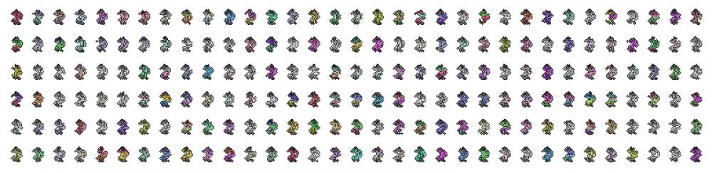 crypixels-dragons-2x.png