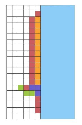 crypixels-sword-grid.png