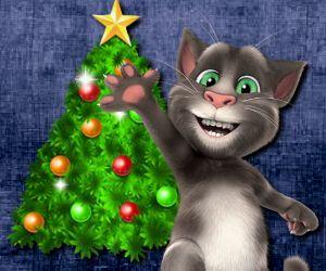 talking-tom-christmas-time-l.jpg.eecf80b67120c88bababe0b875797240.jpg
