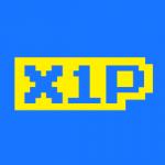 X1P.com