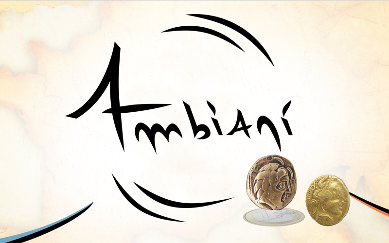 Ambiani_800_500.jpg.8edbcd510b3890f2d02e25f7821074ac.jpg