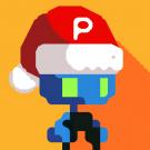 PixelPicoSean