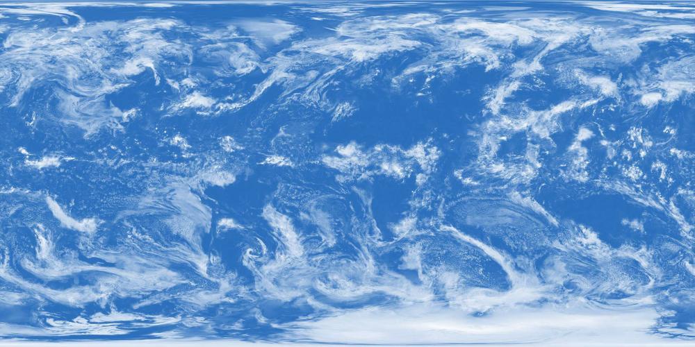 clouds.thumb.png.e58e4751e2687fe8b6ce8e18d22014aa.png