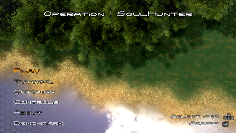 soulhunter00.png