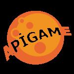 Apigame Studios