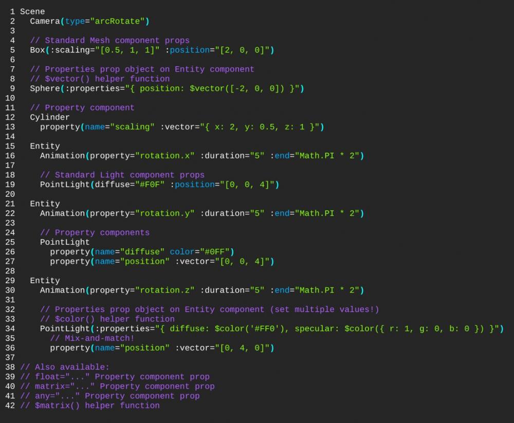 5a7c13966b41c_Screenshot2018-02-08at2_29_43AM.thumb.jpg.f059ec1f38e228af2e51154ce31241f9.jpg