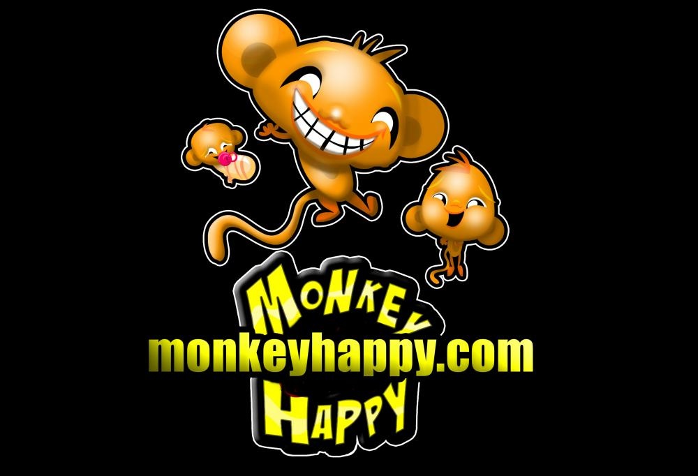 Monkey-Happy-LOGO.jpg
